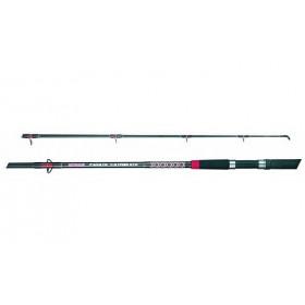 Palica Mivardi Fanatic Catfish 2,4-3m 200-400g