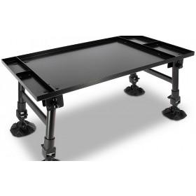 Mizica NGT Dynamic XL Bivvy Table