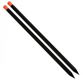 Distance Sticks Fox Marker Stick 24