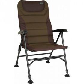 Stol Fox Eos 2. Chair