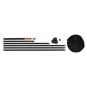 Palična boja Fox Marker Pole Kit