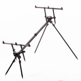 Rod Pod Zfish Hi-Pod Long Legs 1665