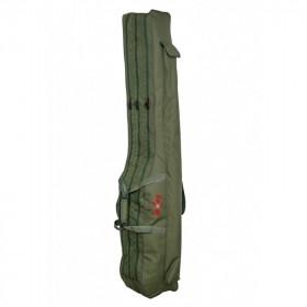 Torba za palice Carp Zoom G-Trend Rod Bag 3Rod 155cm
