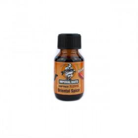 Imperial Baits Carptrack Flavour Oriental Spice 50ml