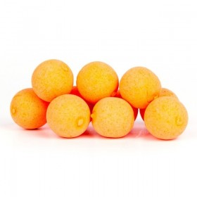 Imperial Baits Carptrack V-Pops Orange 16mm 60g