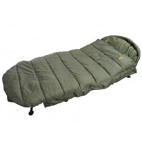 Spalna vreča Prologic Cruzade Sleeping Bag