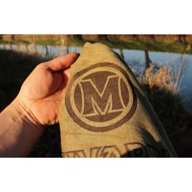 Brisača Mivardi Microfiber Towel Premium