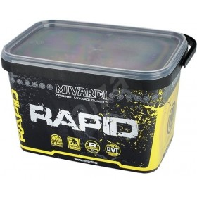 Hrana Mivardi Method Mix Rapid Champion 3kg