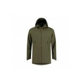 Jakna Korda Drykore Jacket Olive M-XL