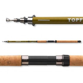 Palica Cormoran Topfish Tele Zander 3m 20-40g