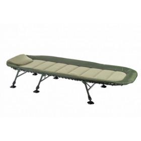 Ležalnik Mivardi Comfort XL6 CO6