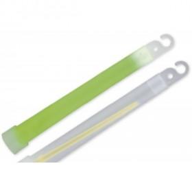 Lučka za Ribolov Carp Zoom Light Stick Big 6
