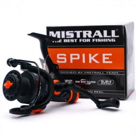 Rola Mistrall Spike 30-40RD
