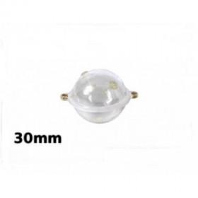 Vodna krogla 30mm Konger