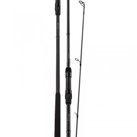 Palica Okuma LS-6K Spod 3,6m 5lb