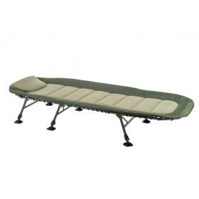 Ležalnik Mivardi Comfort XL6 Bedchair BCHCO6
