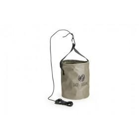 Zložljivo vedro Mivardi Collapsible Water Bucket Premium 7L