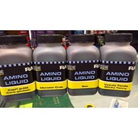 Tekočina Mivardi Amino Liquid 250ml- izbira