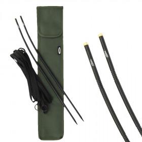 NGT Deluxe CNC Distance Stick Set