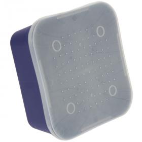 Škatla za črve NGT Maggot Box Medium