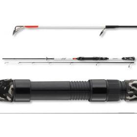 Palica Daiwa Ninja X-SF 2,45m 8-35g