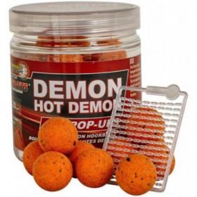 Pop Up Boili Starbaits Hot Demon 14-20mm 80g