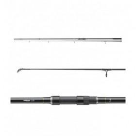 Palica Cormoran Pro Carp XR 3-3,9m 3-3,5lb