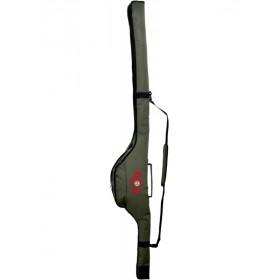 Torba za palice Carp Zoom Rod Sleeve 12-13ft