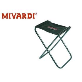Stol Mivardi Chair Simple CHSIM
