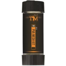 PVA Mrežica PL Hex Mesh Kit 10m 24mm 54510