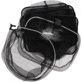 Set NGT Netpack Combo