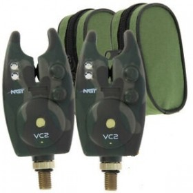 Signalizator NGT VC2 Bite Alarm