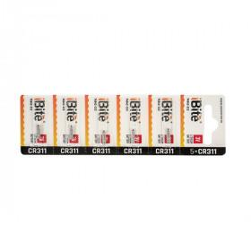 Baterija za plovce Energo Ibite CR311 Mini 313
