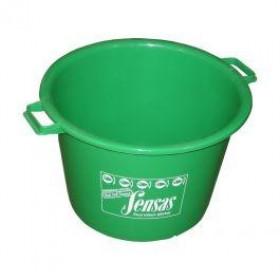 Vedro Sensas Groundbait Bucket 40L