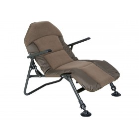 Stol Daiwa Folding Chair with Arms
