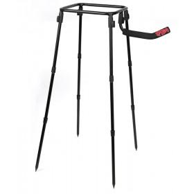 Stojalo za spodiranje Spomb Single Bucket Stand Kit