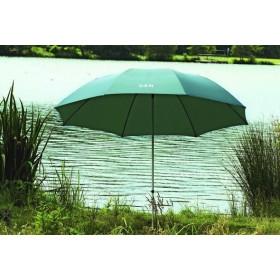 Dežnik DAM Angling Umbrella Giant 2,6m