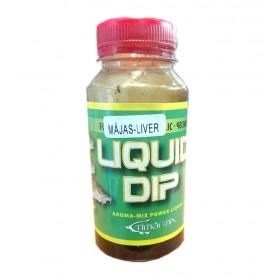 Dip TimarMix Liquid Dip 150ml- izbira