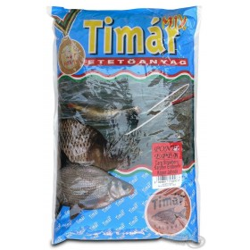 Hrana Timar Classic 3kg- izbira