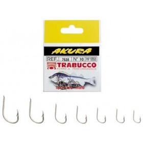 Trnki Trabucco Akura 7535 6-12