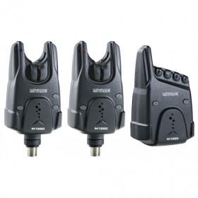 Signalizatorji Mivardi M1350 Wireless 2+1