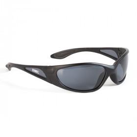 Polaroidna očala Verona Extra Carp