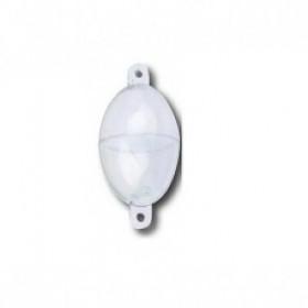 Vodna Krogla Lineaeffe Water Ball Transp- Large