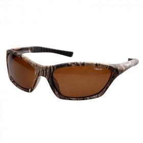 Polaroidna očala Prologic MAX5 Carbon- Amber
