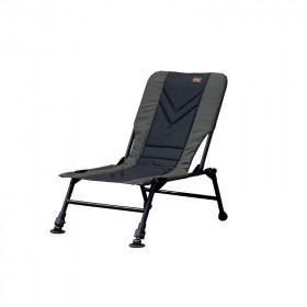 Stol Prologic Cruzade Chair