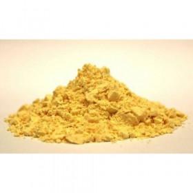 Centralvod Baits Whole Egg Powder 0,5kg