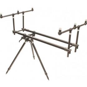 Rod Pod Alu MIstrall 80-130cm