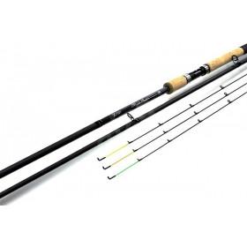 Palica Z-Fish Mystic Heavy Feeder 3,60m 150g