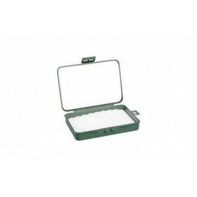 Muharska škatla Mistrall 1079