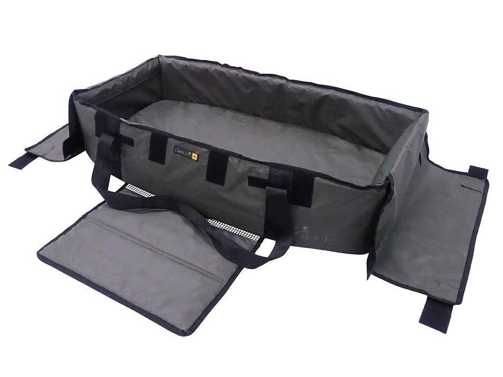 Blazina za krapa Prologic Cradle Unhooking Mat XL